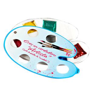 paleta preservativos